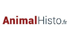 animalhisto