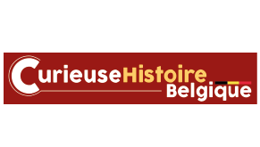 Curieuse histoire belge