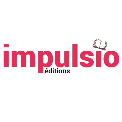 Editions Impulsio