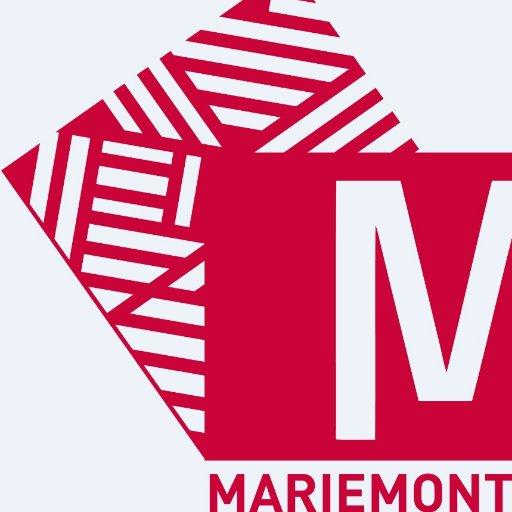 Marie mont