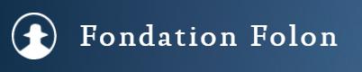 fondation folon