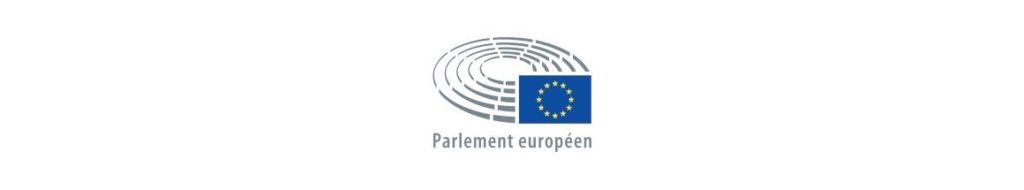 parlementarium