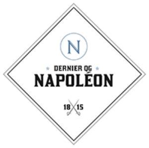 le dernier qg de napoleon