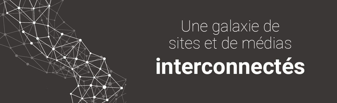 SitesInterconnect1